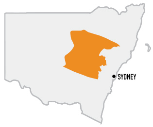 country_nsw_central map