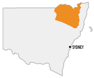 country_NSW_north map