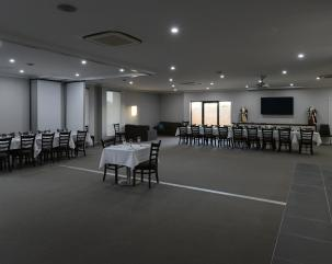 31 - Conference Room