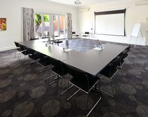 Conadilly Conference Room