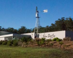 Slim Dusty Centre NSW