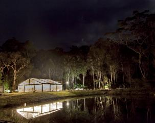 south-coast-wedding-venues (2)