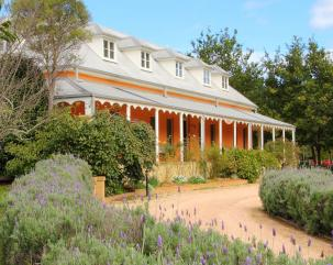 The Quest Motel Wagga Wagga Nsw
