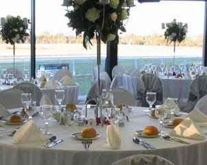 Narrandera Race Club Inc