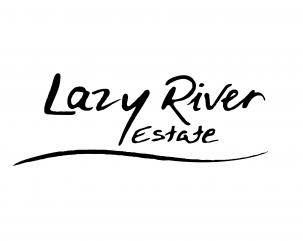 Lazy River Estate hero