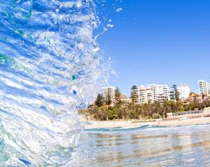 Novotel wollongong_hero shot